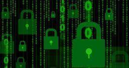 I rischi principali dei dati personali archiviati in database