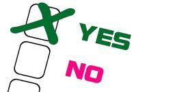 Risultati immagini per yes man in sicurezza